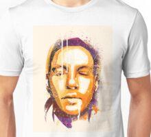 MY FACE Unisex T-Shirt