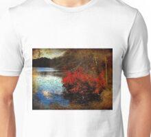 Waterside Symphony Edited Unisex T-Shirt
