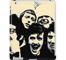 Monty Python iPad Case/Skin