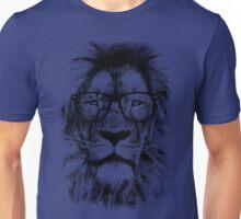The lion king????? Unisex T-Shirt
