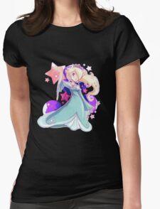 Starry Rosalina T-Shirt