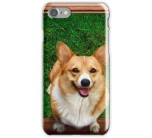Can I come in iPhone Case/Skin