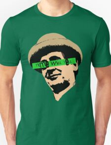 The 7th Pop Unisex T-Shirt