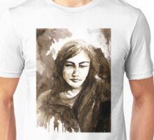 akwarelka 31 Unisex T-Shirt