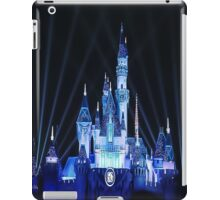 foreveryoung iPad Case/Skin