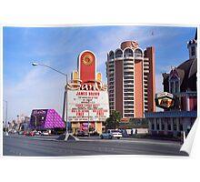 Las Vegas, 1994 Poster