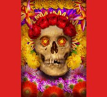 Day of the Dead - Dia de los Muertos T-Shirt