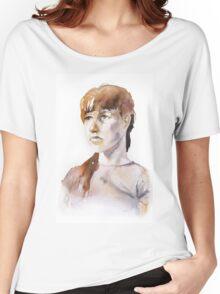 akwarelka 70 Women's Relaxed Fit T-Shirt