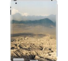 35mm photography, taken in Indonesia, in 1993 iPad Case/Skin