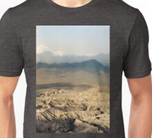 35mm photography, taken in Indonesia, in 1993 Unisex T-Shirt