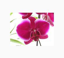 Dark orchid Unisex T-Shirt