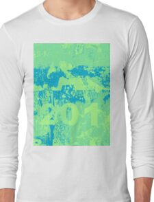 Do you mint? Long Sleeve T-Shirt