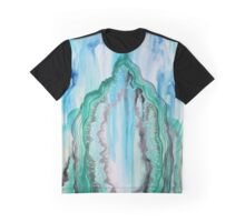Cave of Wonders Graphic T-Shirt