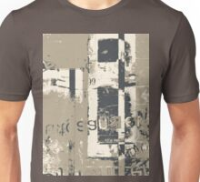Black box Unisex T-Shirt