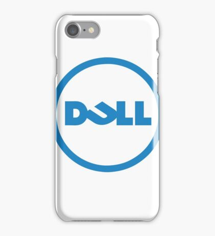 STAY DULL iPhone Case/Skin