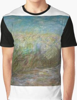 Sway Graphic T-Shirt
