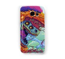 CSGO Hyperbeast  Samsung Galaxy Case/Skin