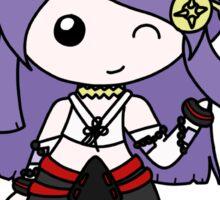 Orochi Sticker