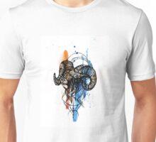 Ram Unisex T-Shirt