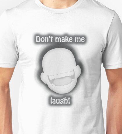 TheTruth Q Unisex T-Shirt