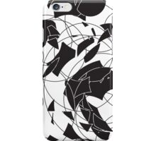 Shooting At Apples iPhone Case/Skin