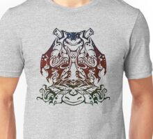 Kanto Unisex T-Shirt