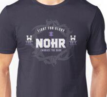 Fight for Nohr! Unisex T-Shirt