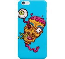 Zomb-Eye iPhone Case/Skin