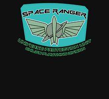 Space Ranger Hoodie