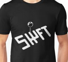 Stick Shift Unisex T-Shirt