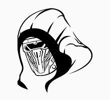 Mask of Darth Marr Unisex T-Shirt