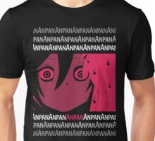 Quotes and quips - ANPAN Unisex T-Shirt