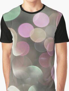 light book Graphic T-Shirt