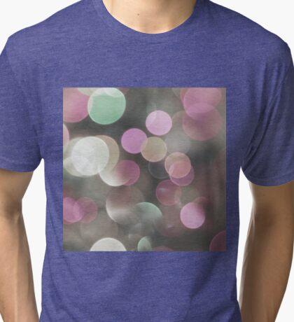 light book Tri-blend T-Shirt