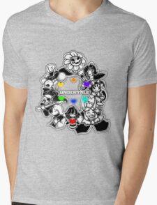 Undertale! T-Shirt