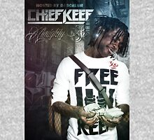 Chief Keef - Almighty So T-Shirt
