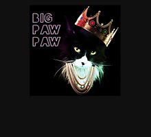 Big Paw Paw Unisex T-Shirt