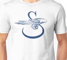 Sikorsky Unisex T-Shirt