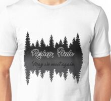 Reshop, Heda - Trees Unisex T-Shirt