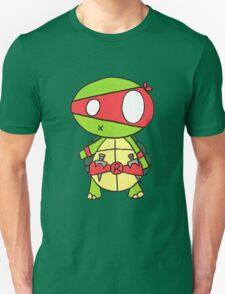 Kid Raphael T-Shirt