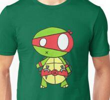 Kid Raphael Unisex T-Shirt