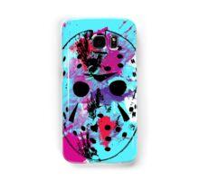 Friday the 13th PoP Samsung Galaxy Case/Skin
