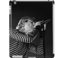 Jesse Rutherford iPad Case/Skin