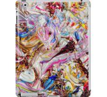 Acrylic iPad Case/Skin
