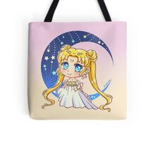 Sailor Moon - Princess Serenity Tote Bag