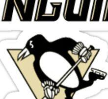 Pittsburgh Penguins Sticker
