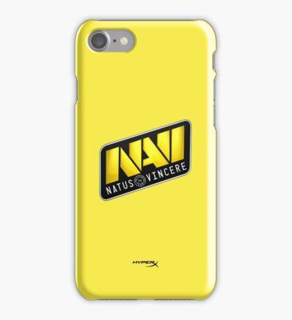 Na'Vi iPhone Case iPhone Case/Skin