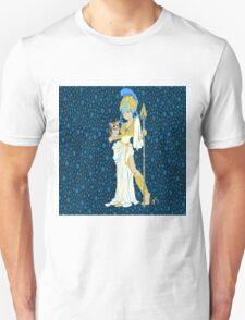 Sailor Athena Unisex T-Shirt