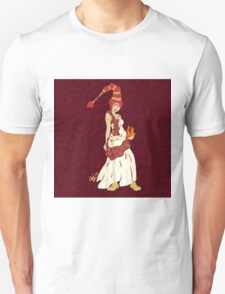 Sailor Hestia Unisex T-Shirt