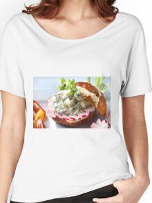 Bavarian Specials Women's Relaxed Fit T-Shirt
